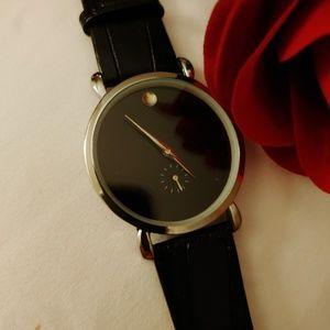 🍁NWOT watch